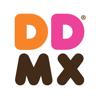 Dunkin Donuts Coffee MX