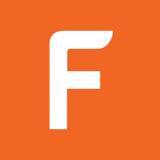 Объявления Farpost