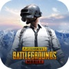 PUBG MOBILE - iPhoneアプリ