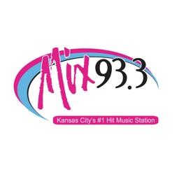 Mix 93.3 KC