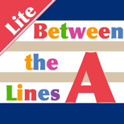 ‎Between the Lines Advanced LT