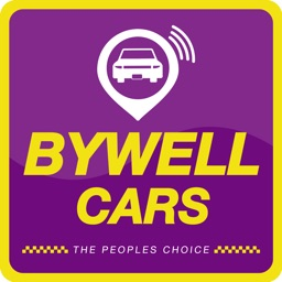 Bywell Cars Taxis