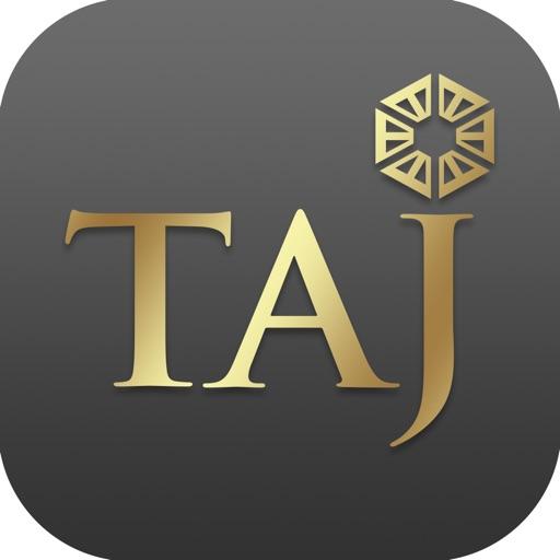 Taj Hotels Resorts Palaces