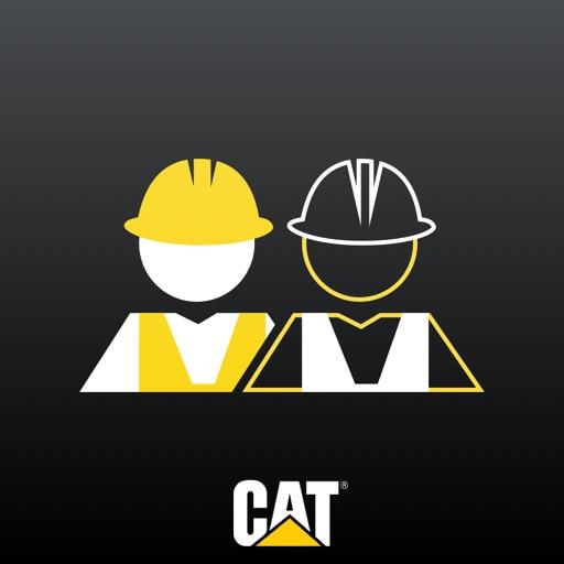 Cat® Virtual Showroom