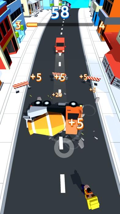 Ground Breaker! screenshot 4