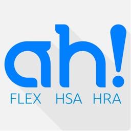 Aither Health FLEX HSA HRA