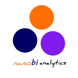 Nanobi Analytics
