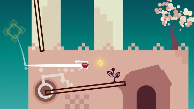 Linn: Path of Orchards screenshot-0