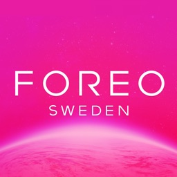 FOREO For You