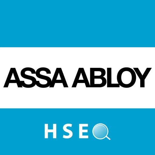 ASSA Safety