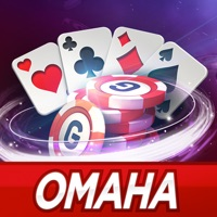 Poker Omaha - Vegas Casino free Chips and Time hack