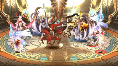 Seven Knights 3