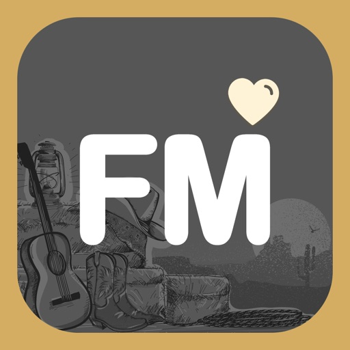 Farmers Dating Only App - FM