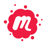 Meetup app review