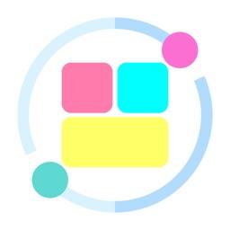 PhotoTime - Your style widgets