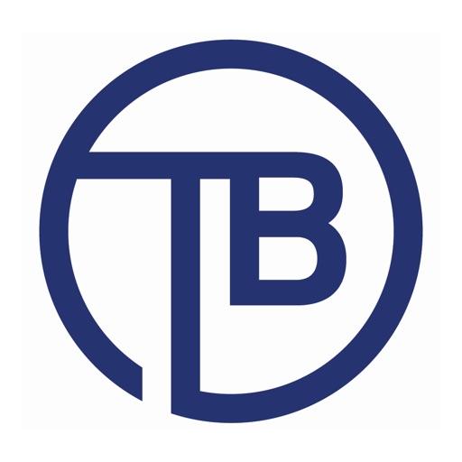 Trimble-Batjer Insurance