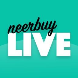 Neerbuy Live