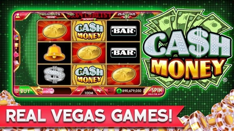 Biggest casino wins