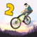 Shred! 2 - Freeride MTB