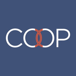 COOP by Ryder ™