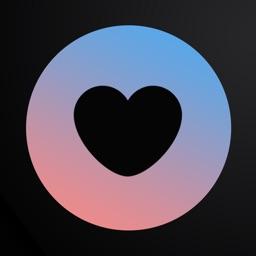 大人の恋愛-單身約愛交友軟體