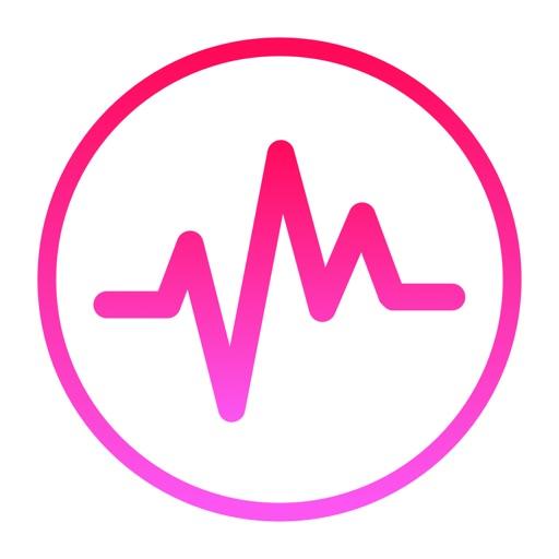 Freax - チケット見逃し防止アプリ