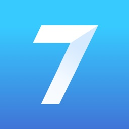 Seven - Quick At Home Workouts Apple Watch App