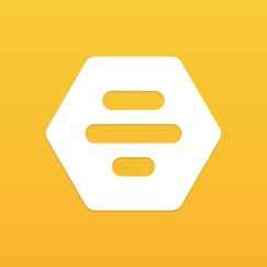 Bumble - Dating. Friends. Chat app tips, tricks, cheats