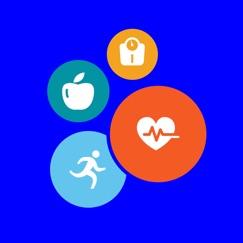 NHS Weight Loss Plan app tips, tricks, cheats
