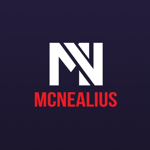 McNealius