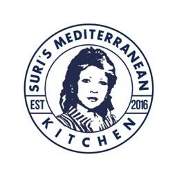 Suri's Kitchen