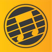 SongBook Chordpro - LinkeSOFT GmbH Cover Art