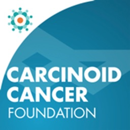 NET Cancer Health Storylines