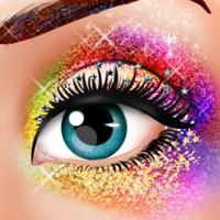 Codes for Glitter Makeup Spa Makeover Hack