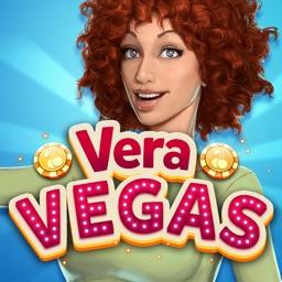 Vera Vegas - Casino Slots