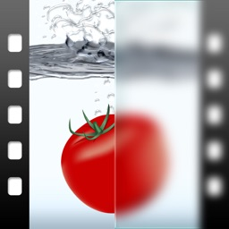 Video Mosaic App