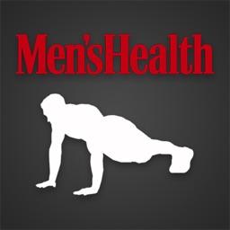 Men's Health Fitness&Nutrition