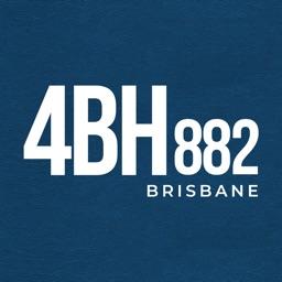 4BH 882