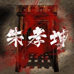 孙美琪疑案:朱孝坤(中国版)