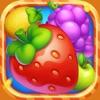 全民果园-天天一起种果树