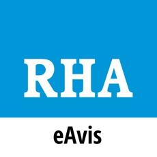 Røyken og Hurums Avis eAvis