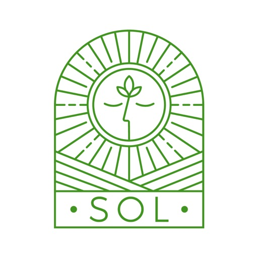 solfoods.app