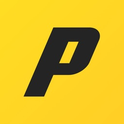 PUSHH - Home and Gym Workouts