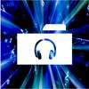 Konstantin Adamov - MFPlayer HD アートワーク