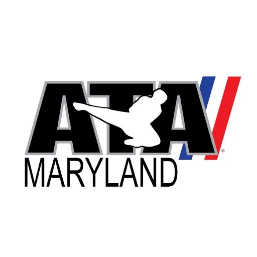 ATA Martial Arts Maryland