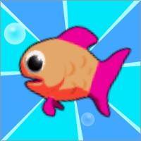 Insaquarium: Tap Aquarium Hack Resources Generator online