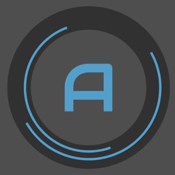 Agile Log - Time Tracker
