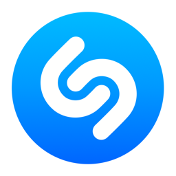 Ícone do app Shazam Encore