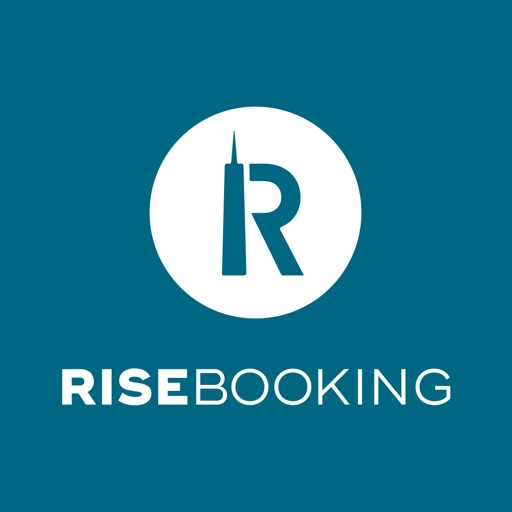 Rise Booking