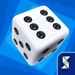 Dice With Buddies: Social Game Hack Online Generator